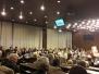 Конференция в Федеральном агентстве воздушного транспорта