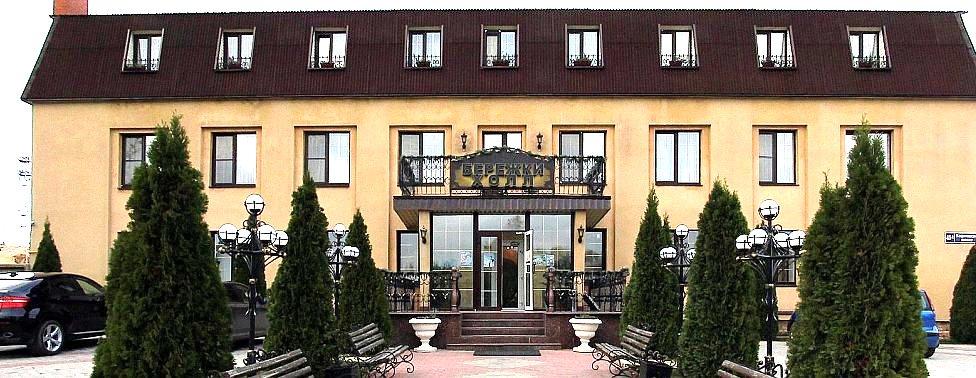 slide_hotel_3
